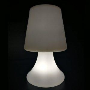 LED sea lamp